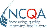 NCQA - Measuring quality. Improving health care.